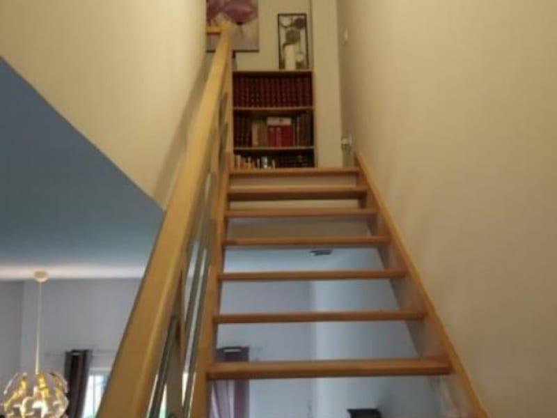 Sale house / villa Rambouillet 213000€ - Picture 5