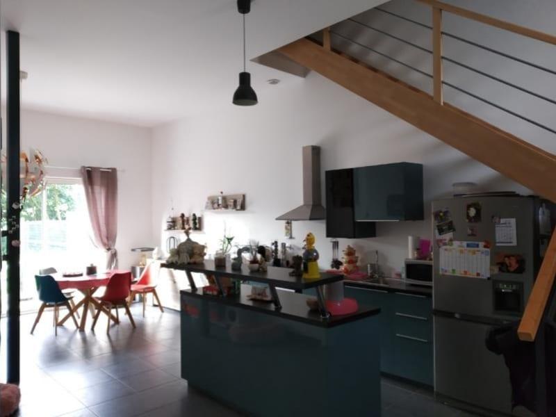 Sale house / villa Rambouillet 213000€ - Picture 6