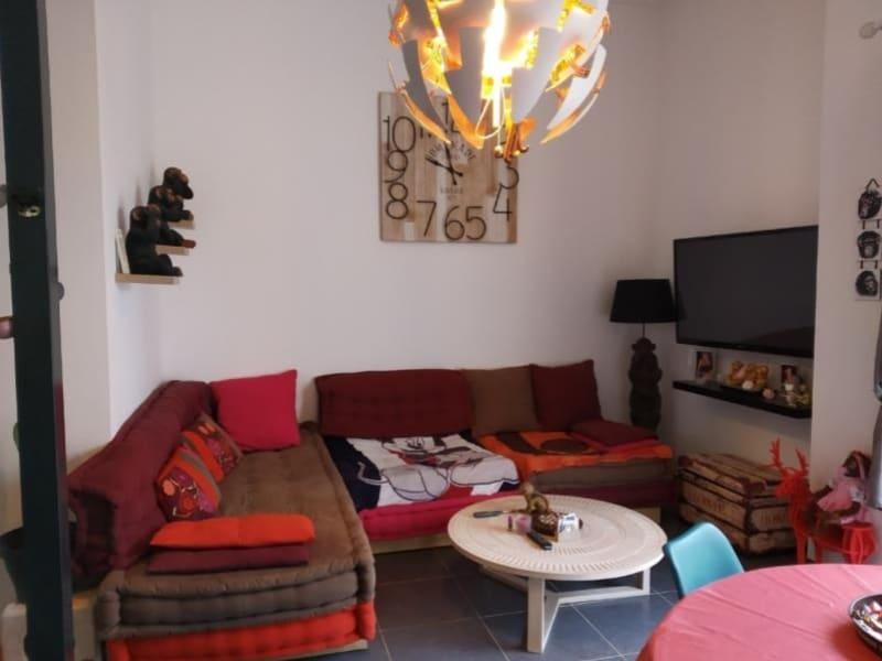 Sale house / villa Rambouillet 213000€ - Picture 7