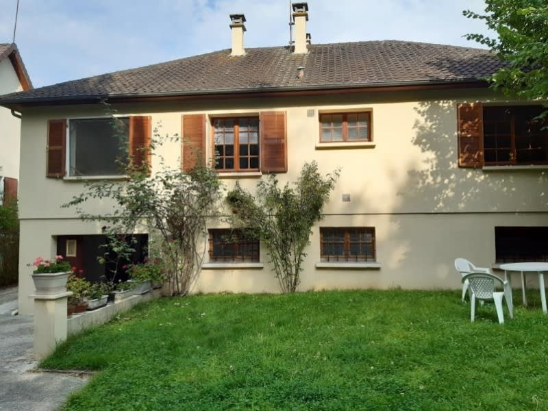 Sale house / villa Dourdan 371 000€ - Picture 1