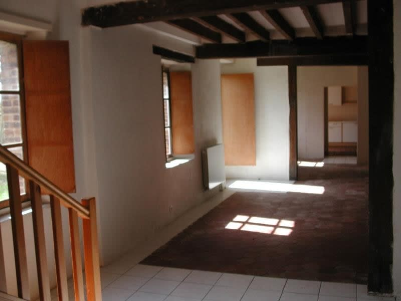 Sale house / villa Chartres 160000€ - Picture 3