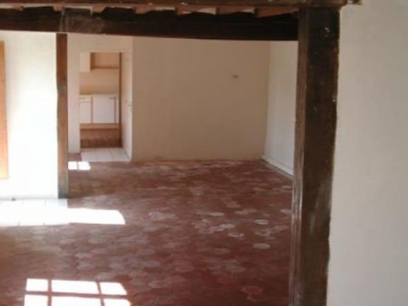 Sale house / villa Chartres 160000€ - Picture 4