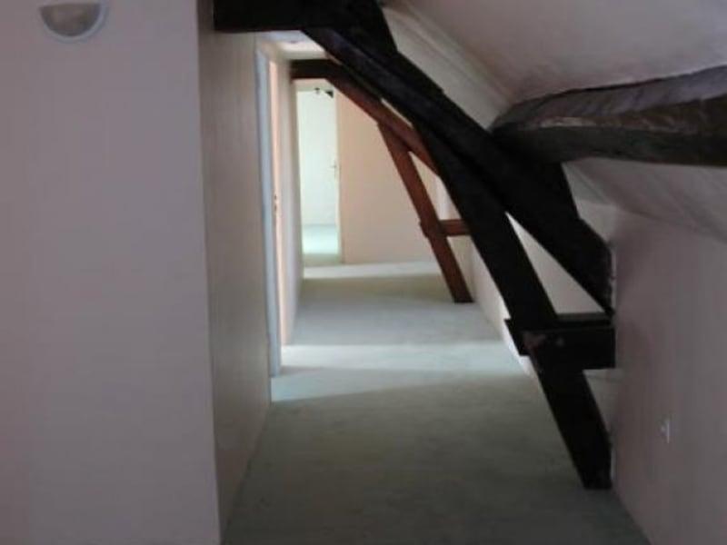 Sale house / villa Chartres 160000€ - Picture 6