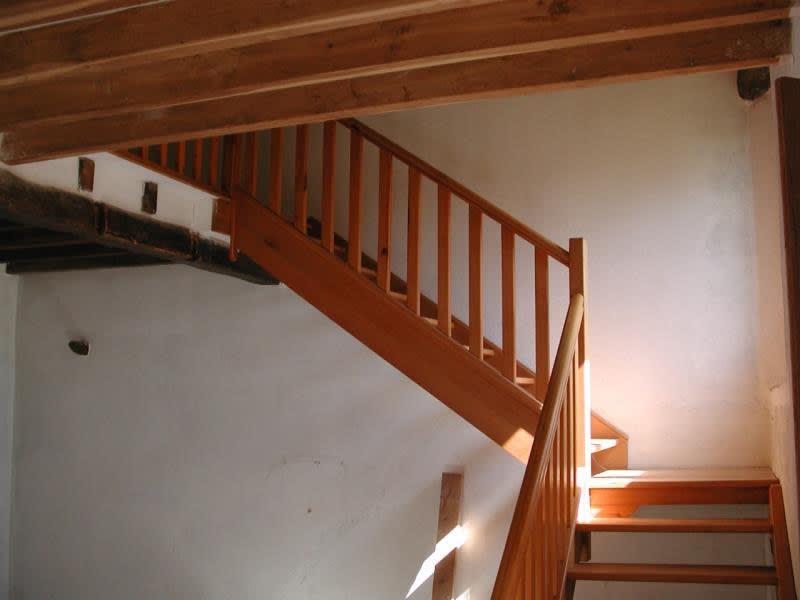 Sale house / villa Chartres 160000€ - Picture 7