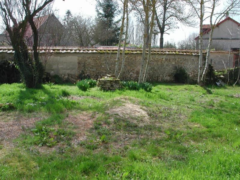 Sale house / villa Chartres 160000€ - Picture 8