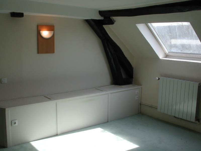 Sale house / villa Chartres 160000€ - Picture 10