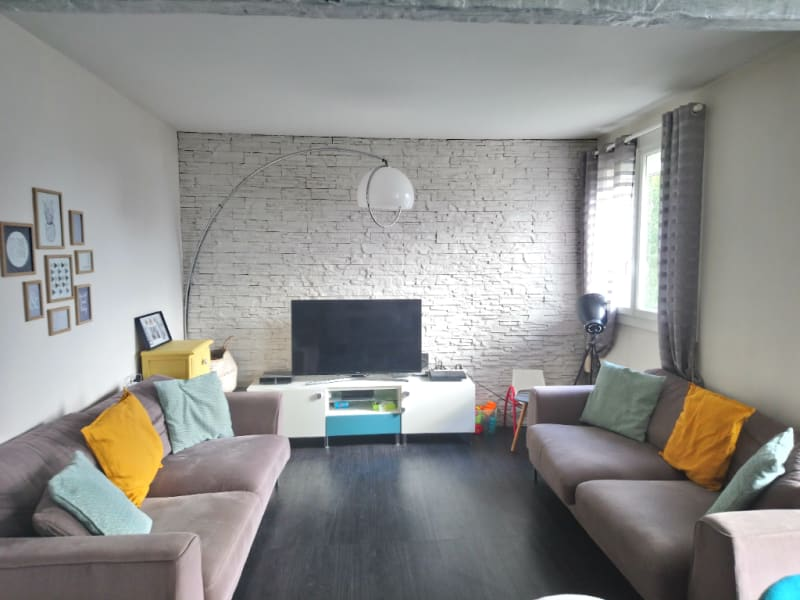 Vente appartement Chenove 115 000€ - Photo 2