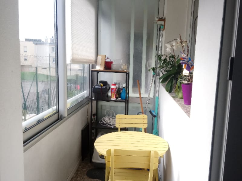 Vente appartement Chenove 115 000€ - Photo 5