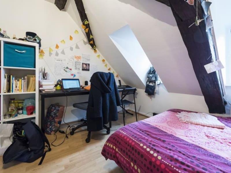 Location appartement Strasbourg 1340€ CC - Photo 1