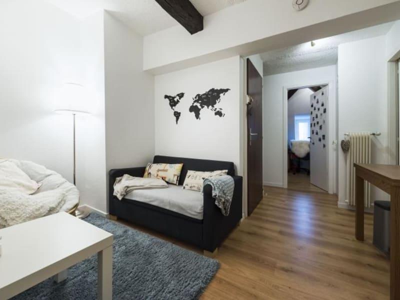 Location appartement Strasbourg 1340€ CC - Photo 2