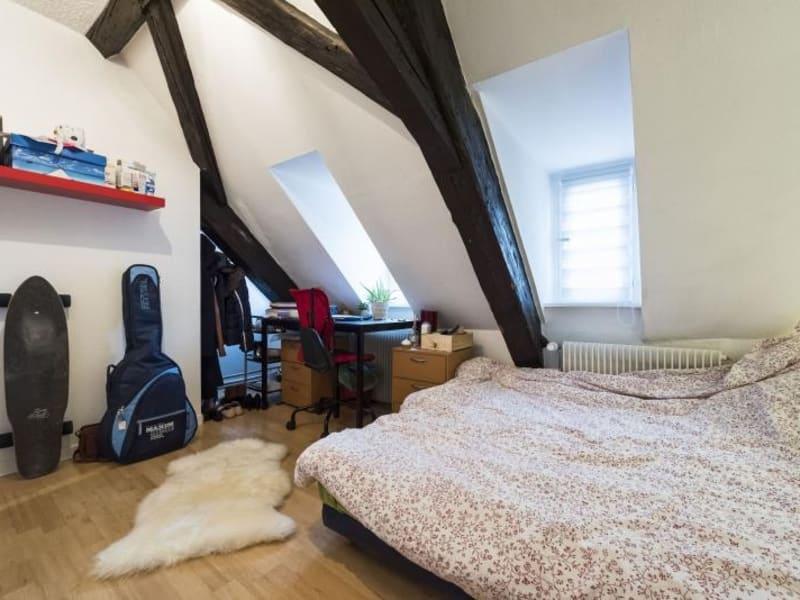 Location appartement Strasbourg 1340€ CC - Photo 3