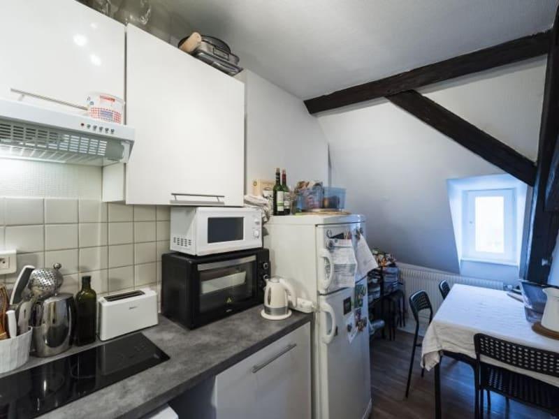 Rental apartment Strasbourg 1340€ CC - Picture 6