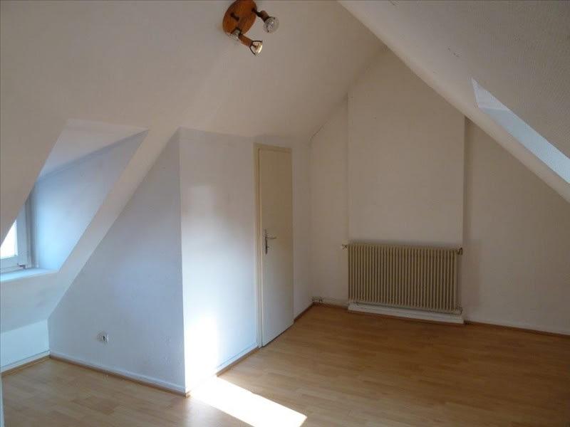 Rental apartment Strasbourg 1340€ CC - Picture 8