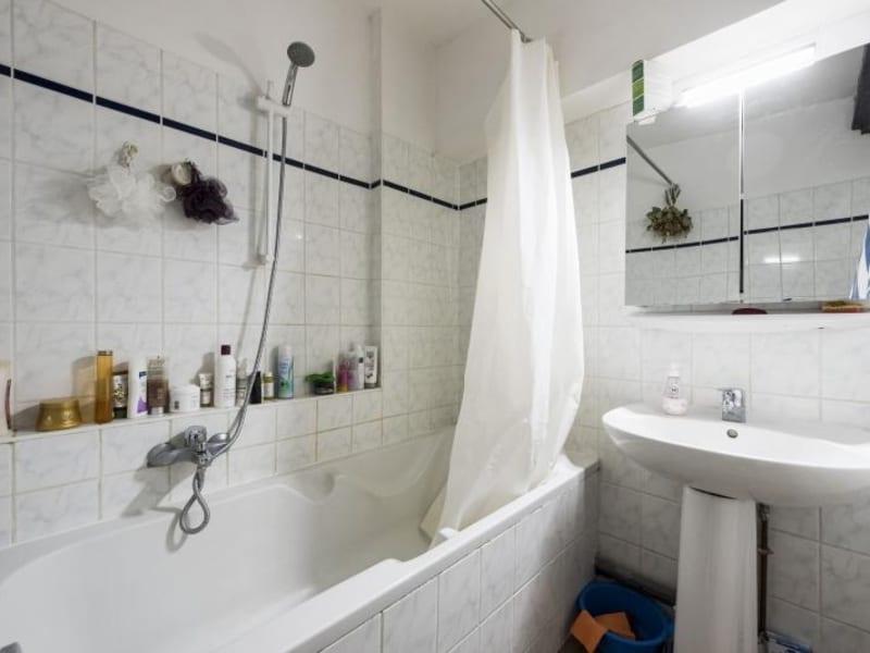 Location appartement Strasbourg 1340€ CC - Photo 9