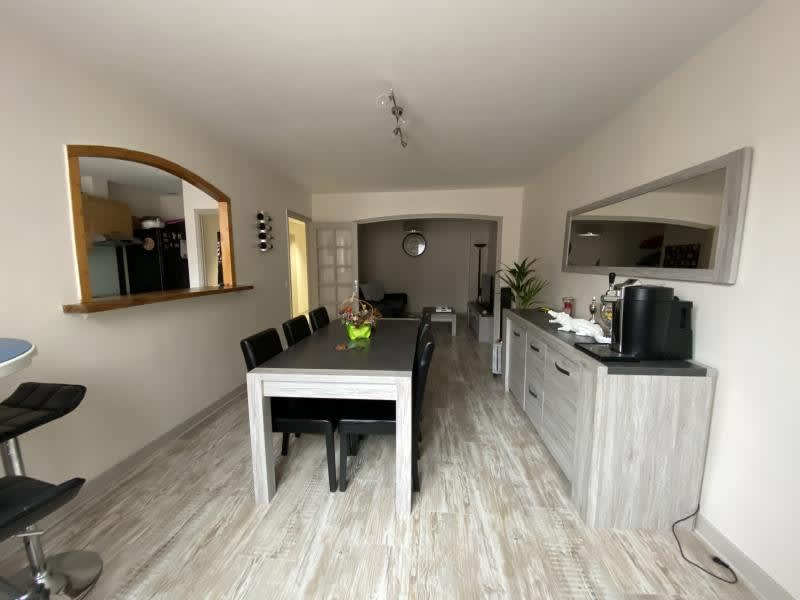 Rental apartment Labruguiere 550€ CC - Picture 3