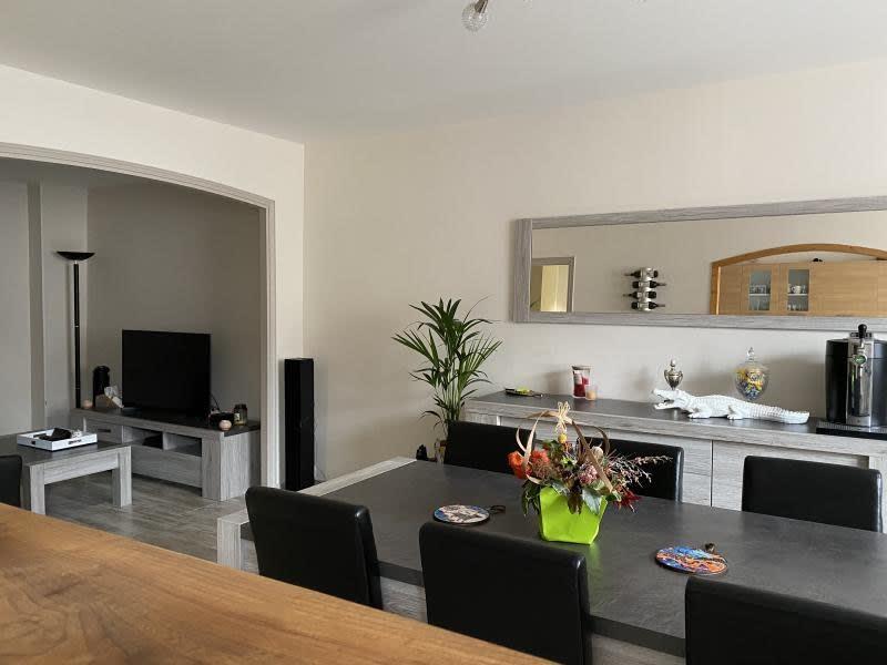 Rental apartment Labruguiere 550€ CC - Picture 6