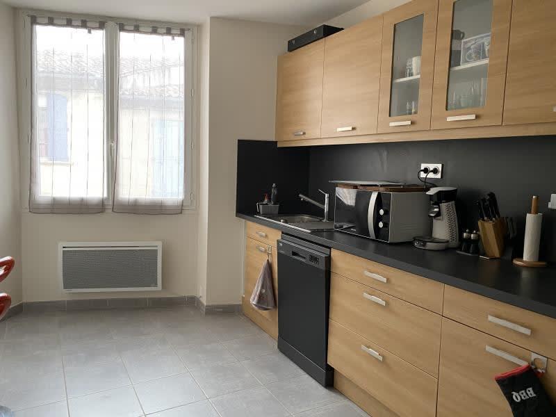 Rental apartment Labruguiere 550€ CC - Picture 7
