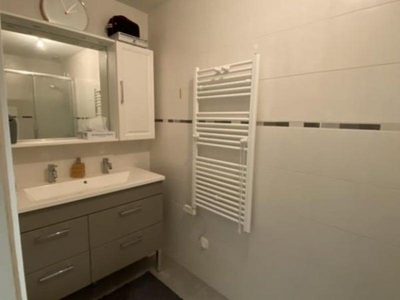 Rental apartment Labruguiere 550€ CC - Picture 9
