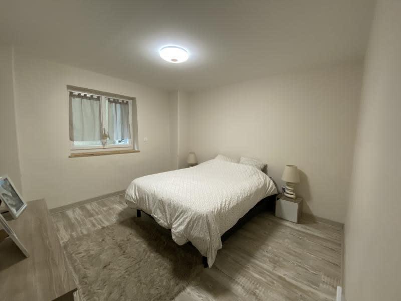 Rental apartment Labruguiere 550€ CC - Picture 10