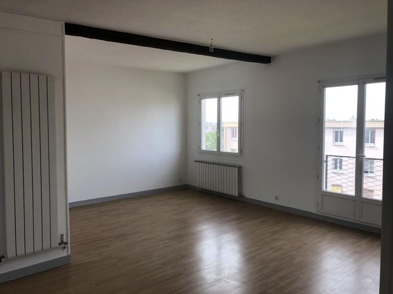 Produit d'investissement appartement Le blanc-mesnil 166000€ - Photo 2
