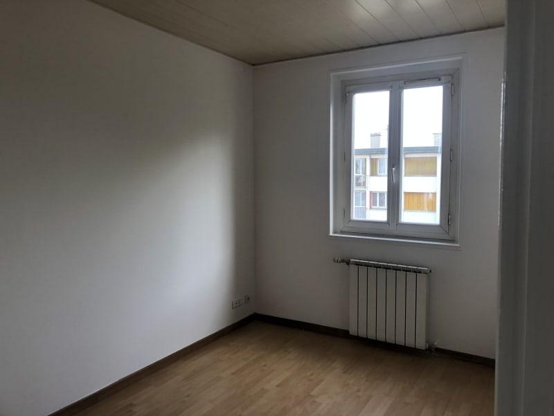 Produit d'investissement appartement Le blanc-mesnil 166000€ - Photo 5