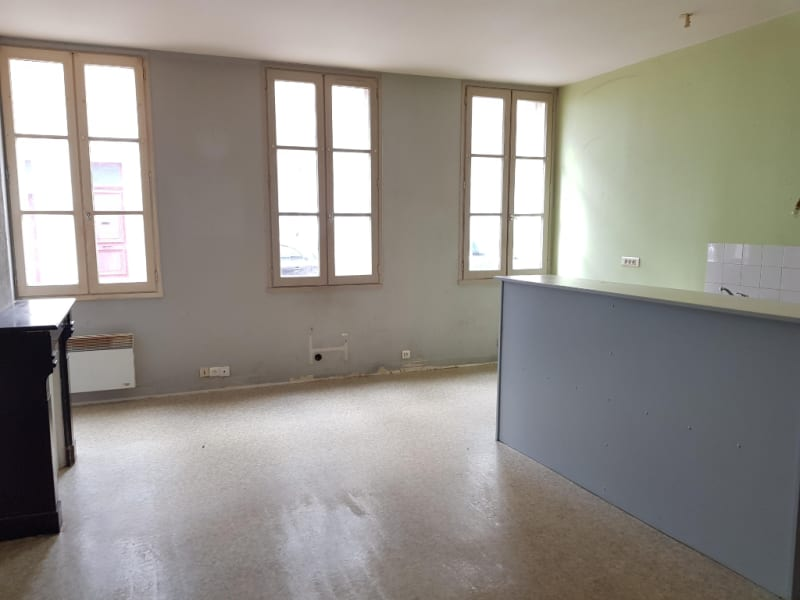 Sale apartment Rochefort 121 800€ - Picture 4