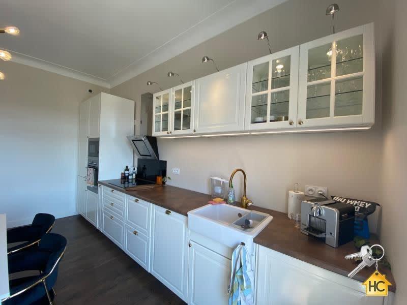 Sale apartment Cannes 390000€ - Picture 4