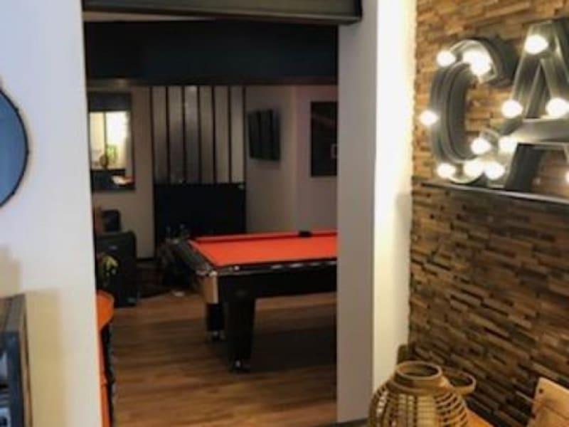 Sale apartment Cannes 336000€ - Picture 2
