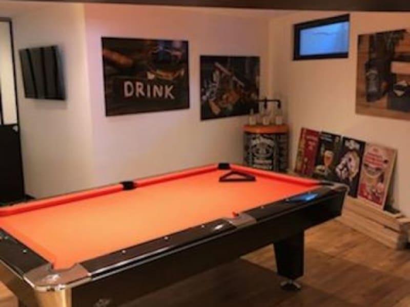 Sale apartment Cannes 336000€ - Picture 5