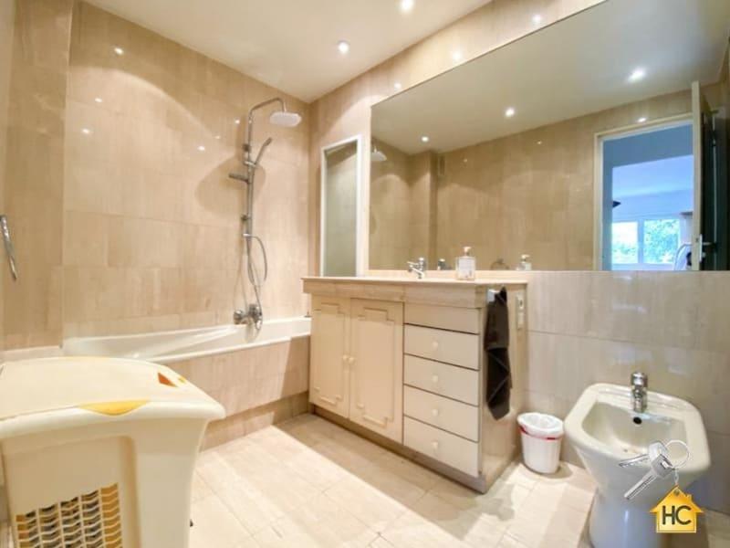 Sale apartment Le cannet 227000€ - Picture 5