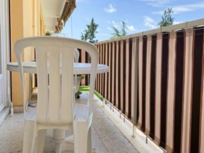 Sale apartment Le cannet 227000€ - Picture 6