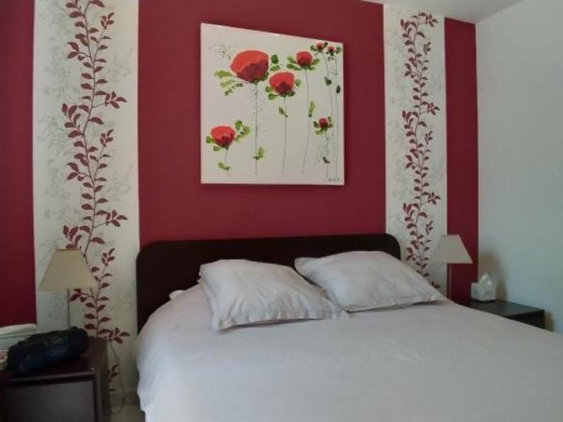 Sale apartment Cannes 212000€ - Picture 6