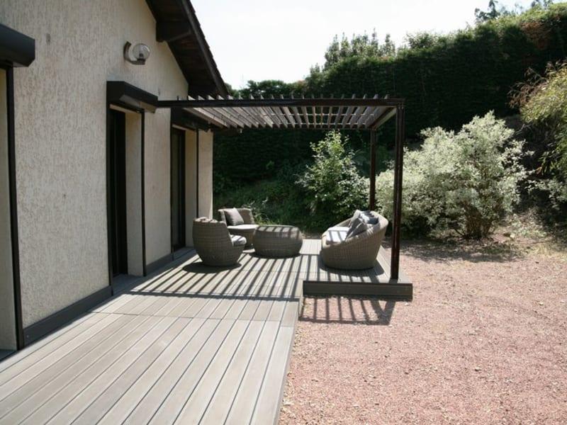 Vente maison / villa Ste consorce 720000€ - Photo 1