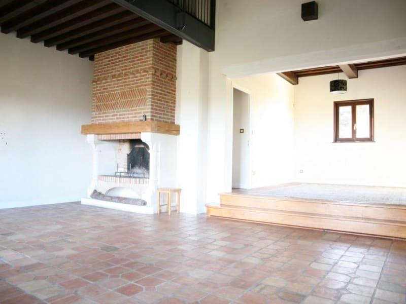 Vente maison / villa Ste consorce 720000€ - Photo 2