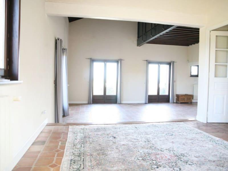 Vente maison / villa Ste consorce 720000€ - Photo 3