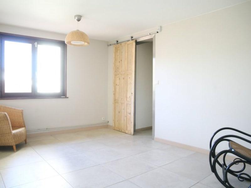 Vente maison / villa Ste consorce 720000€ - Photo 4