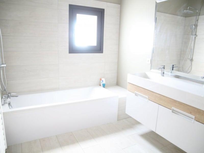 Sale house / villa Ste consorce 720000€ - Picture 6
