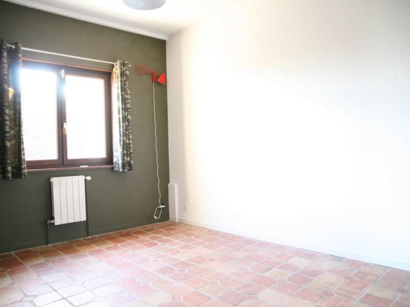 Vente maison / villa Ste consorce 720000€ - Photo 7