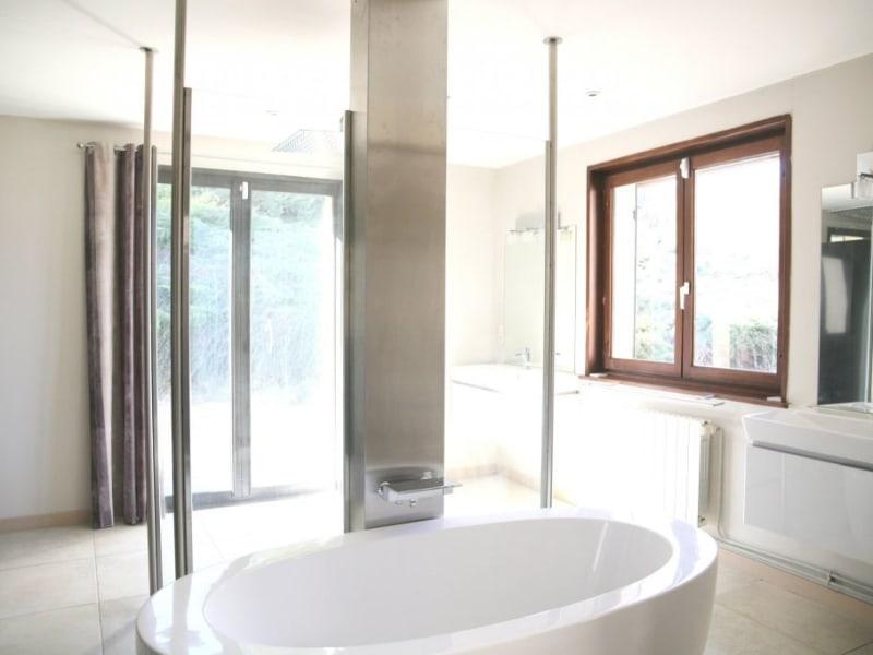 Vente maison / villa Ste consorce 720000€ - Photo 8