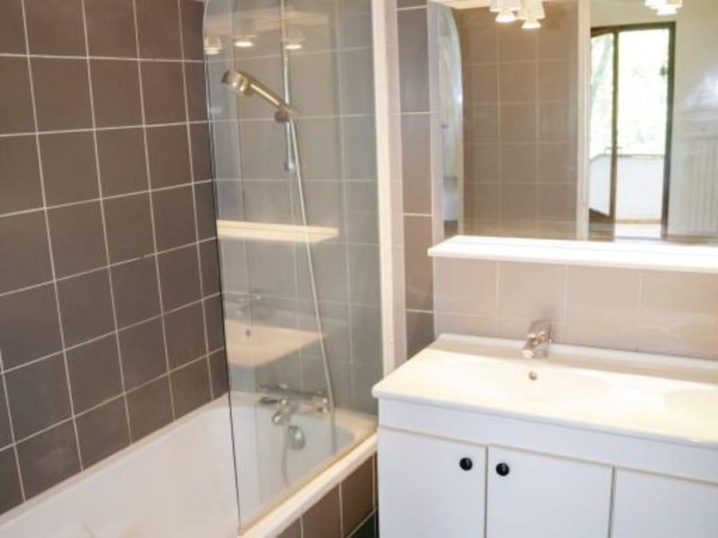 Sale apartment Vaugneray 320000€ - Picture 2