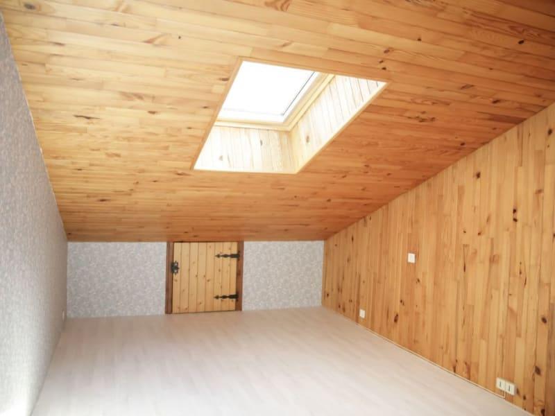 Sale apartment Vaugneray 320000€ - Picture 7