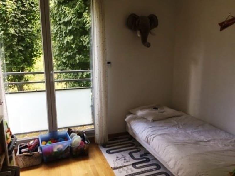 Rental apartment Limonest 1340€ CC - Picture 7