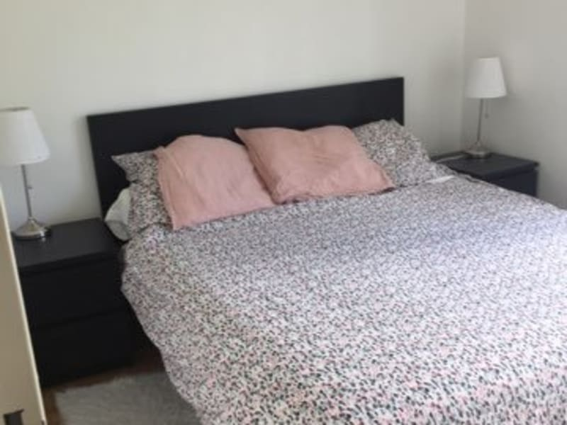 Rental apartment Limonest 1340€ CC - Picture 9