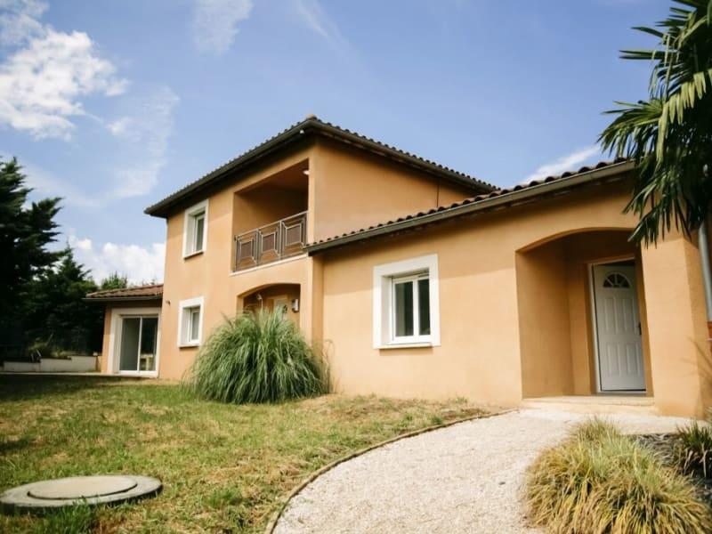 Sale house / villa Ste consorce 735000€ - Picture 1