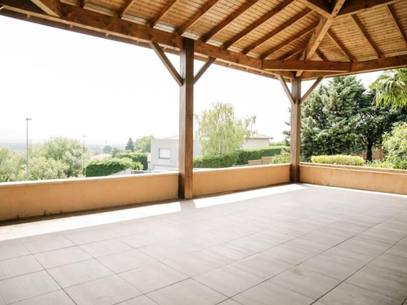 Sale house / villa Ste consorce 735000€ - Picture 2