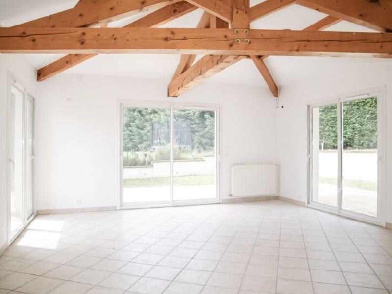 Sale house / villa Ste consorce 735000€ - Picture 3