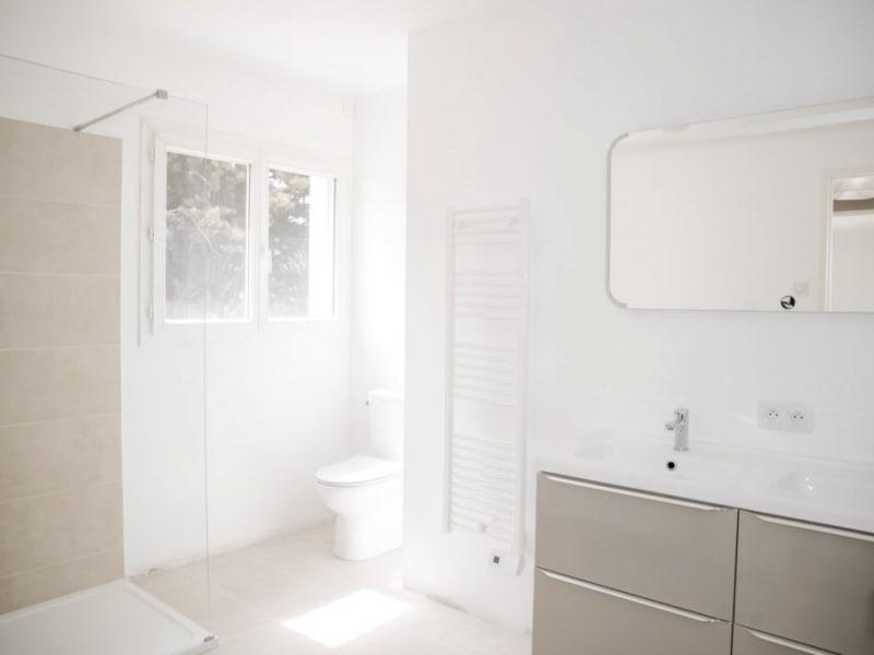 Sale house / villa Ste consorce 735000€ - Picture 5