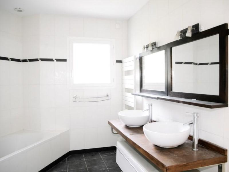 Sale house / villa Ste consorce 735000€ - Picture 7