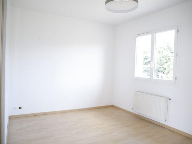 Sale house / villa Ste consorce 735000€ - Picture 8