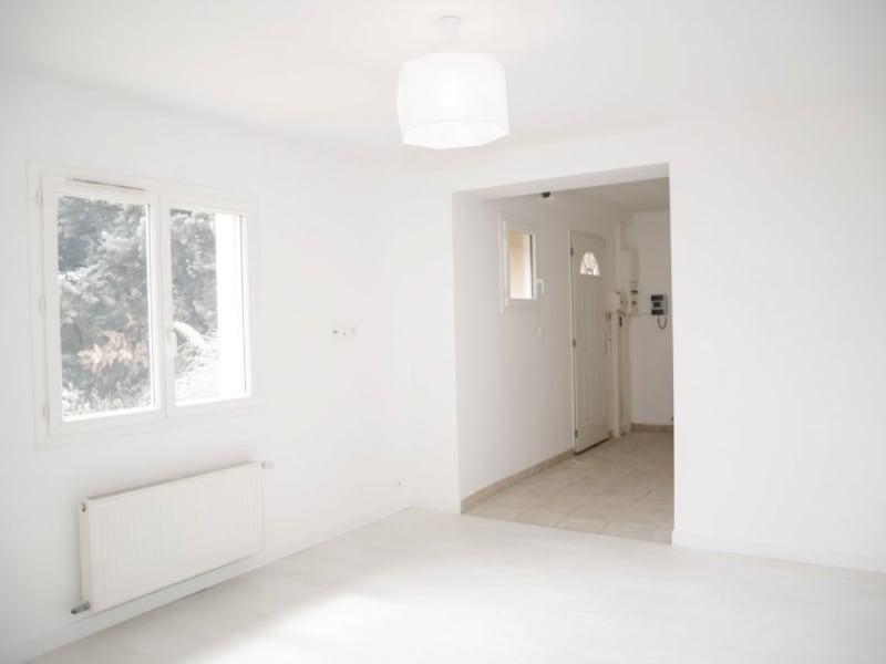 Sale house / villa Ste consorce 735000€ - Picture 10